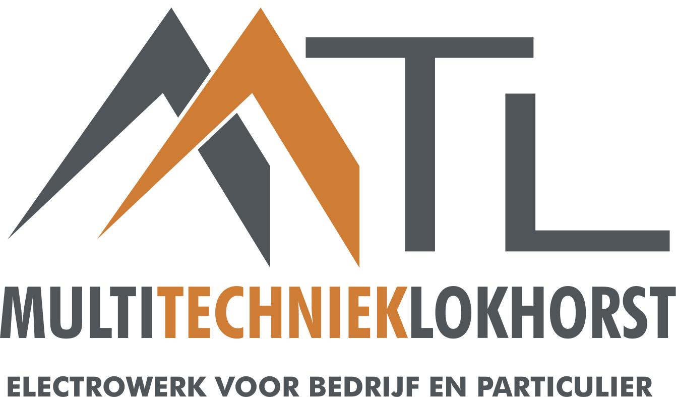 Multi Techniek Lokhorst