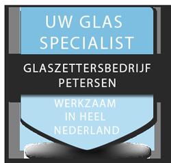 Glaszettersbedrijf Petersen