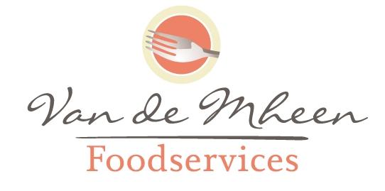 Van de Mheen Foodservices