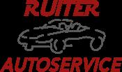 Ruiter Autoservice