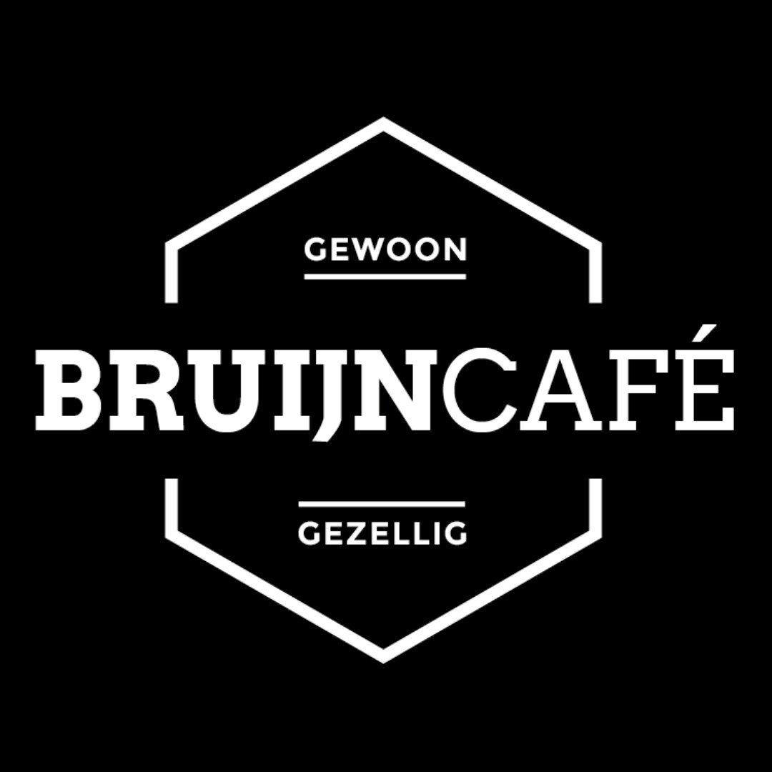 Bruijn Café