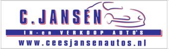 Autobedrijf Cees Jansen