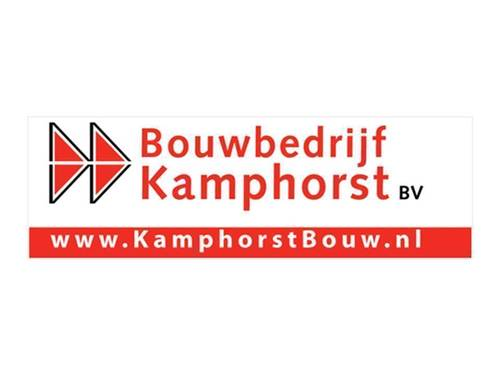 Kamphorst