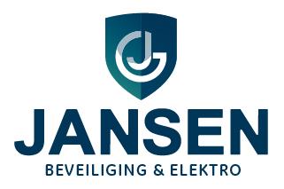 Jansen Beveiliging & Elektro