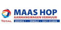 Total Maas Hop