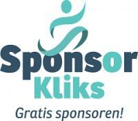 Kennen we SponsorKliks nog?
